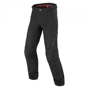Pantalones mujer Dainese TRAVELGUARD LADY GORE-TEX Talla 42
