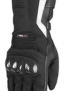Guantes  Furygan Escape Sympatex talla XL