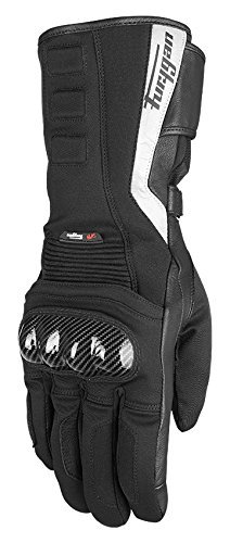 Guantes  Furygan Escape Sympatex talla XL 1