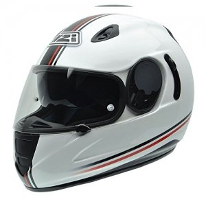 Casco NZI Premium S Graphics SV Off Line