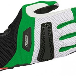 Guantes motocross Racer 21772