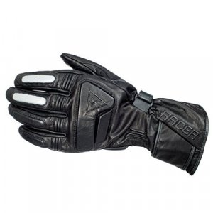 Guantes Street Racer Talla M