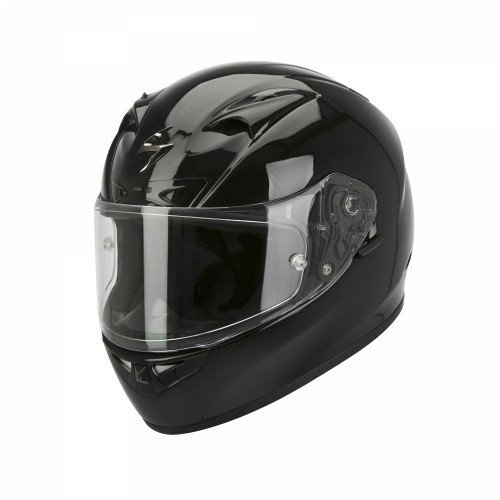 Casco Scorpion Motocorpion EXO-710 AIR talla M 1