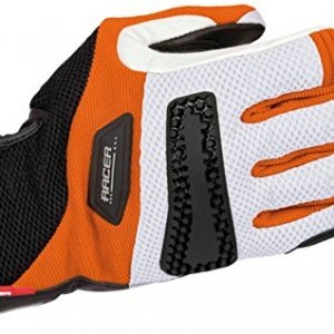 Guantes  Racer 21784 Rally