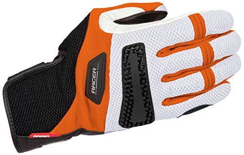 Guantes  Racer 21784 Rally 1