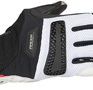 Guantes Racer 21802 Rally Talla M