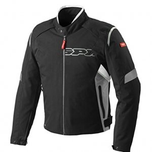 Chaqueta SPIDI D160 Flash h2out Talla M