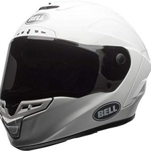 Casco Bell Star MIPS blanco Talla XL