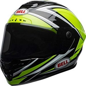 Casco Bell Star Mips Torsion Talla XL