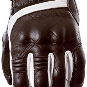 Guantes Five Advanced mujer Sport City Talla 10