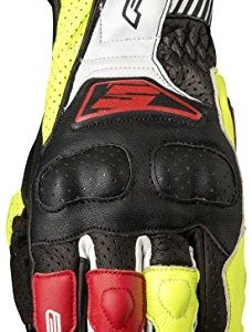 Guantes Five Advanced RFX4 Talla 8