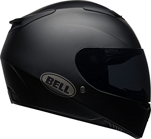 Casco Bell RS2 mate L 1