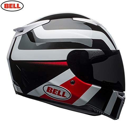 Casco Bell RS2 Empire Talla S 1