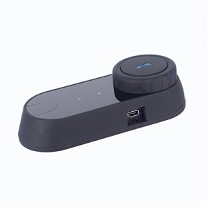 Intercomunicador Bluetooth Freedconn Intercom Headset 800M
