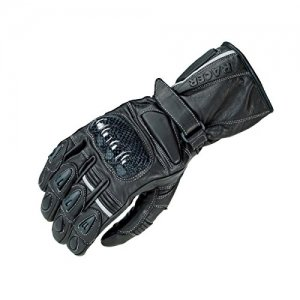 Guantes Racer 21581 PSG 4 S