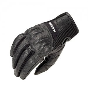 Guantes Racer Stone XL