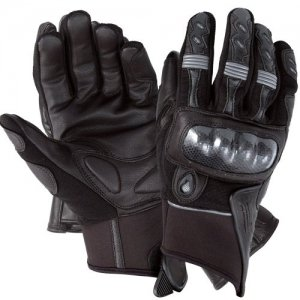 Guantes Roleff 703 M