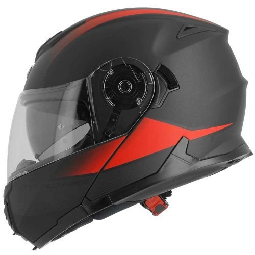 Casco modular Astone RT1200 Vanguard Talla M 1