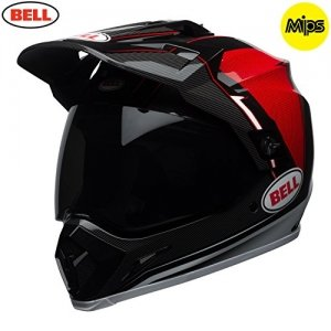 Casco Bell MX-9 Adventure MIPS Berm S