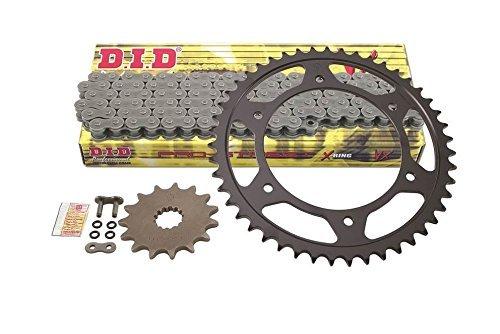 Kit de arrastre D.I.D para Ducati Monster 600 1