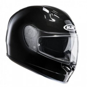 Casco HJC FG-ST Black L