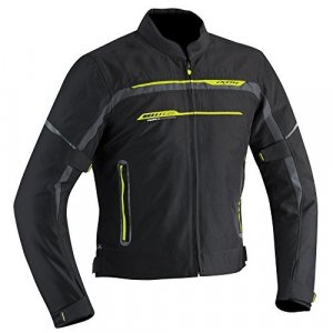 Chaqueta Ixon Zetec Light HP Talla XL