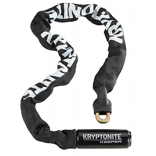 Candado Kryptonite KEEPER 717 1