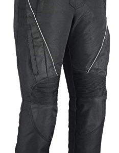 Pantalones térmicos Australian Bikers Gear Talla 40