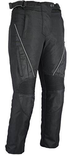 Pantalones térmicos Australian Bikers Gear Talla 40 1