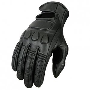 Guantes Bikers Gear Australia Roadster S