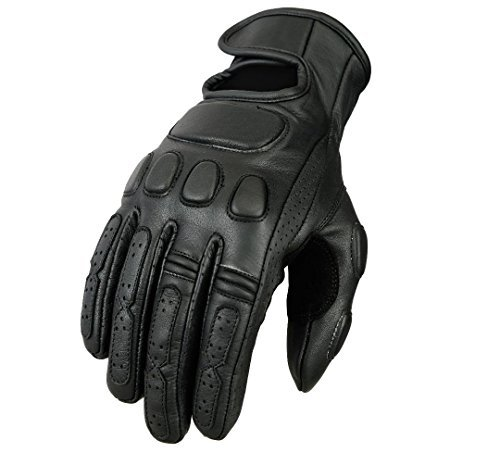 Guantes Bikers Gear Australia Roadster S 1