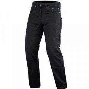 Pantalones Bikers Gear Kevlar jeans  56R