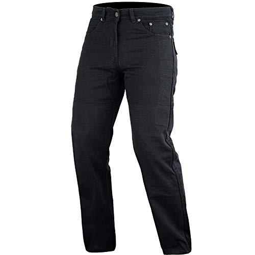 Pantalones Bikers Gear Kevlar jeans  56R 1
