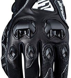 Guantes Five Advanced Stunt Evo Talla 09