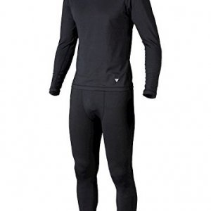 Térmico Dainese AIR BREATH SET D1 Talla L