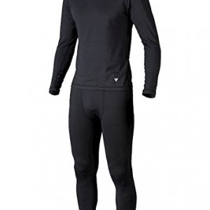 Ropa técnica Dainese AIR BREATH SET D1 M