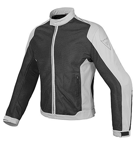 Chaqueta Dainese AIR FLUX D1 TEX Talla 46 1
