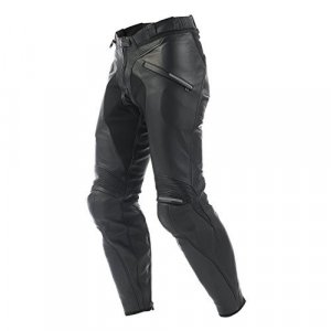 Pantalones Dainese ALIEN LEATHER 56