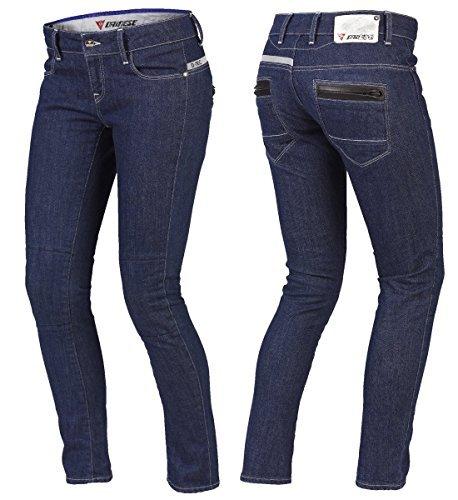 Pantalones mujer Dainese D19 4K LADY 29 1