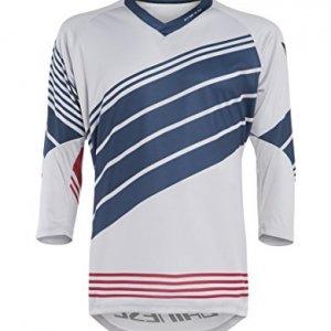 Camiseta MX Dainese HG 2 Talla S