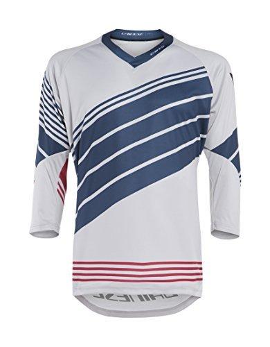Camiseta MX Dainese HG 2 Talla S 1