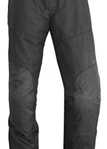 Pantalones Nerve Touring Easy Going XS