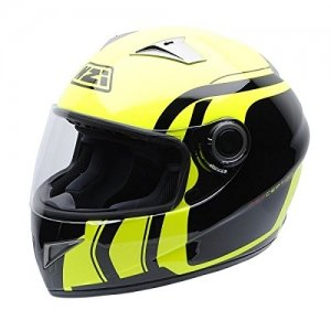 Casco NZI Vital Graphics Perception Talla L