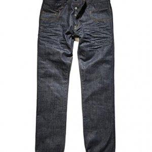 Pantalones PMJ CIT16 Raw jeans 34/36