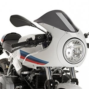 Cúpula Puig 9402F para BMW R Nine T Racer