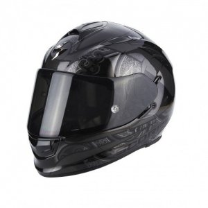 Casco Scorpion EXO-510 Air Arabesc Talla M