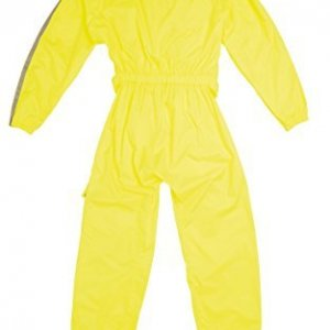 Traje Impermeable SPIDI X66-280 Flux XL
