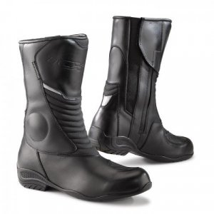 Botas TCX Lady Aura Plus Waterproof Talla 36
