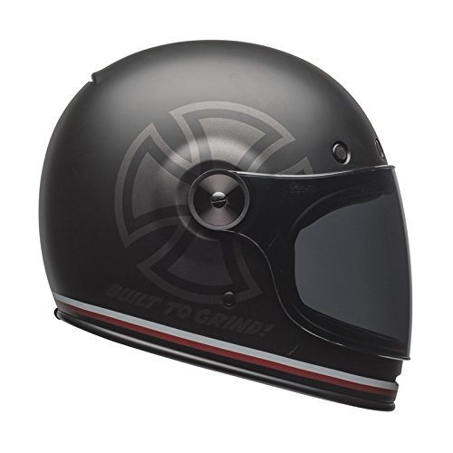 Casco Bell Bullitt SE Cruiser Independent 2XL 1