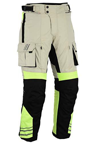 Pantalones Bikers Gear CT-Glorider-SL 40EU 1